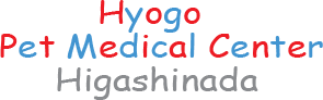 Hyogo Pet Medical Center